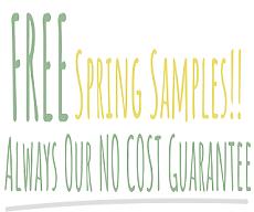 ShopGala Spring
